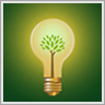 energia-takarekos-elv