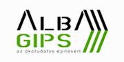 alba-gips