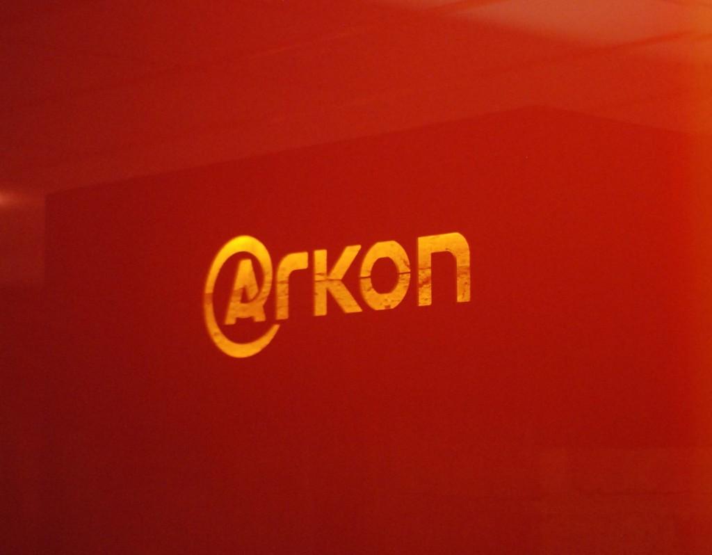 arkon43