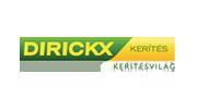 dirickx